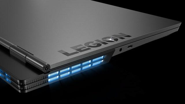 lenovo-legion-y730 rejilla