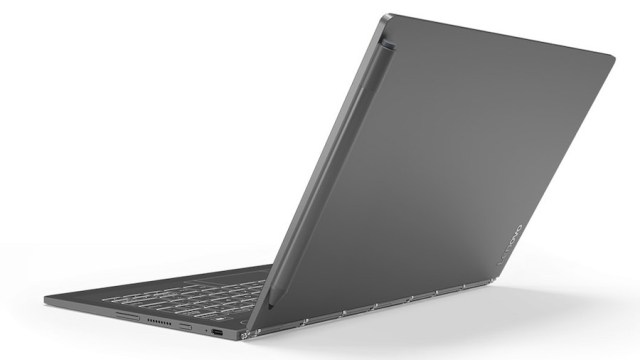 lenovo-yoga-book-c930-04