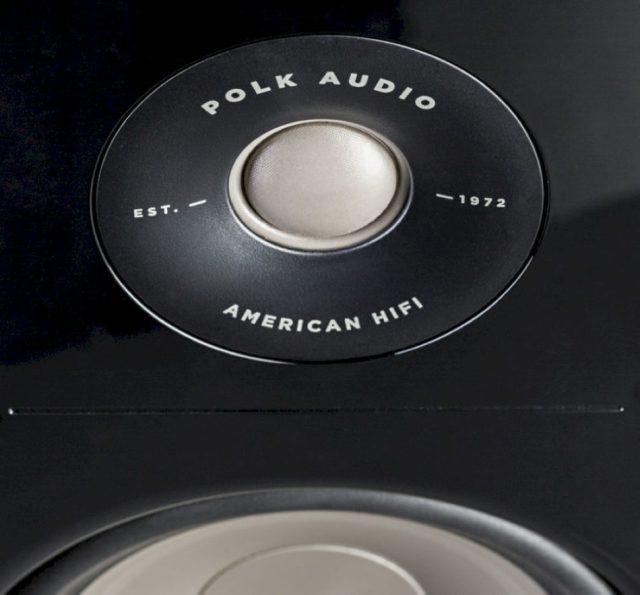 Polk Audio Signature (23)