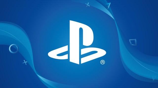 Sony te dejará intercambiar tu nombre de usuario online de PSN una vez gratis