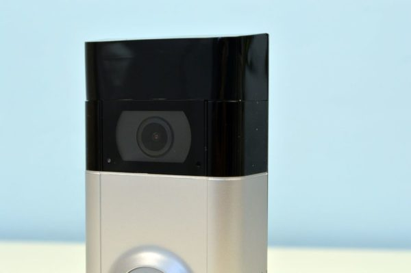 ring-video-doorbell-2-30