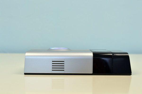 ring-video-doorbell-2-32