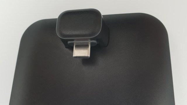 samsung-dex-pad-05 usb tipo c