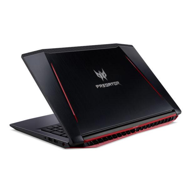 5 portátiles gaming de Acer℗ en oferta en Amazon℗ y en PcComponentes