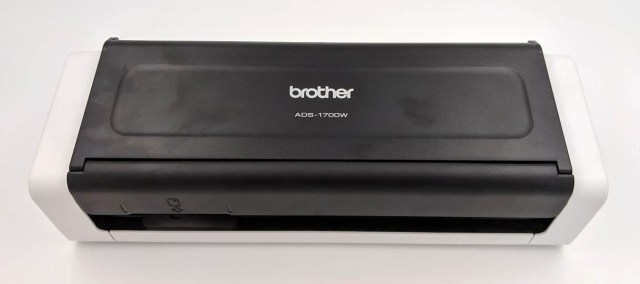 brother-ads-1700w frontal