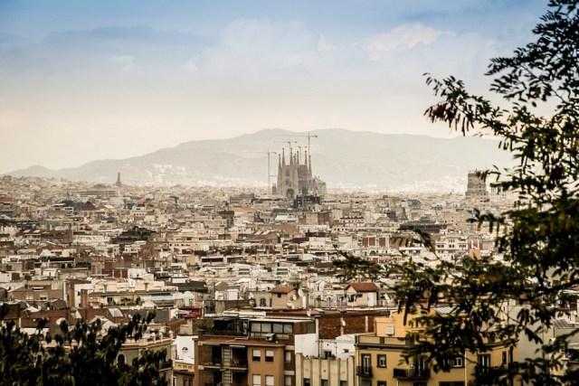 42 ciudades del mundo(planeta) se alían contra plataformas como Airbnb o Uber