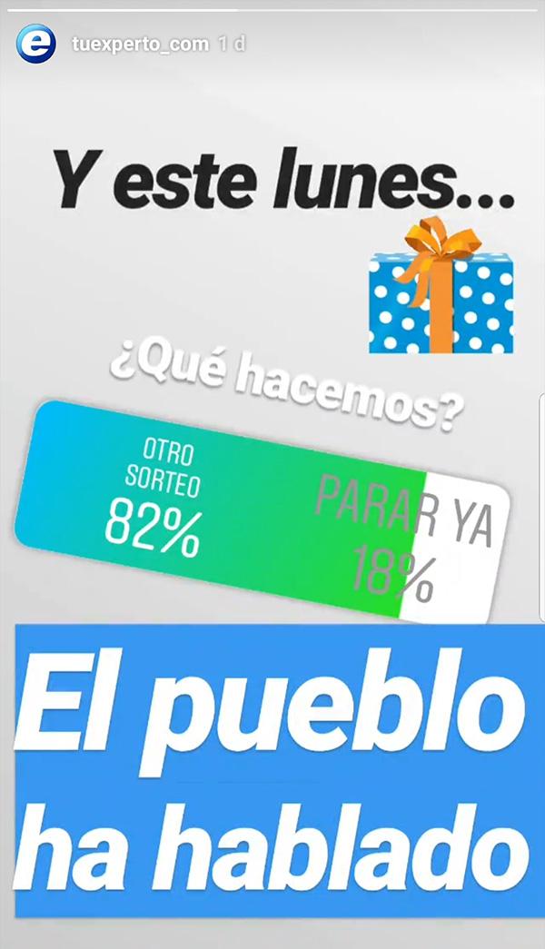 encuesta-sorteo-instagram