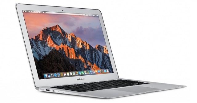 Apple bloquea sus computadores nuevos si no se reparan en Apple