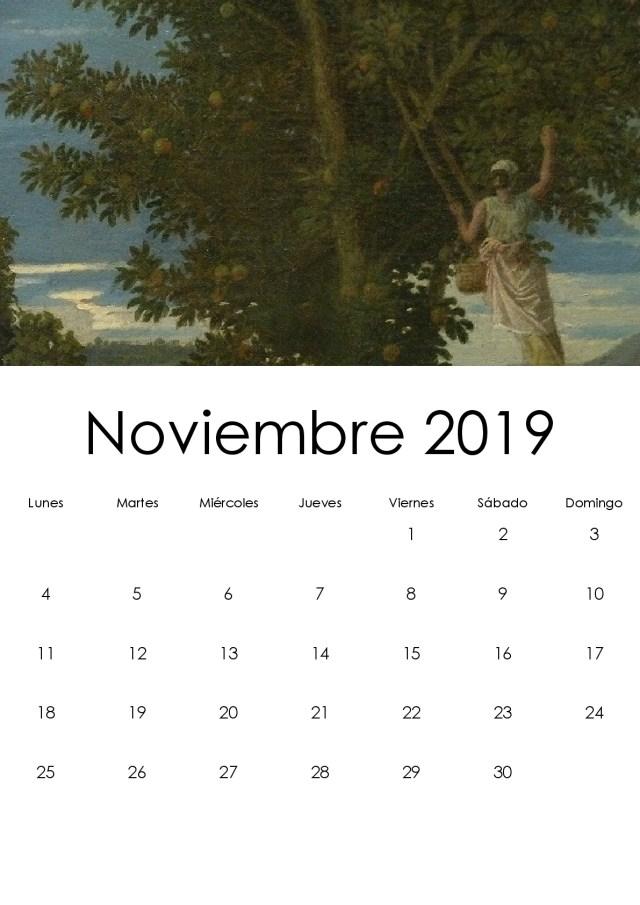 noviembre-2019-001