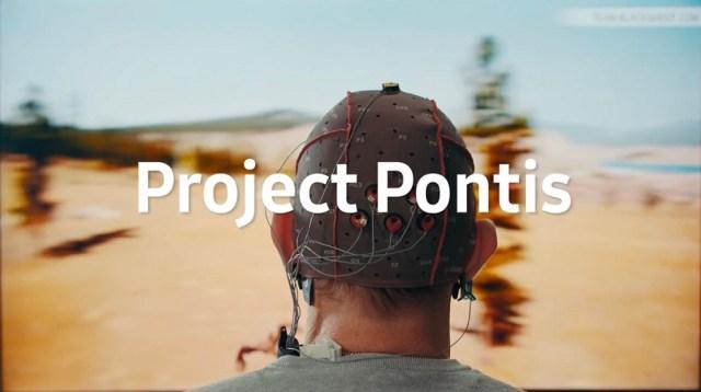 project pontis 02