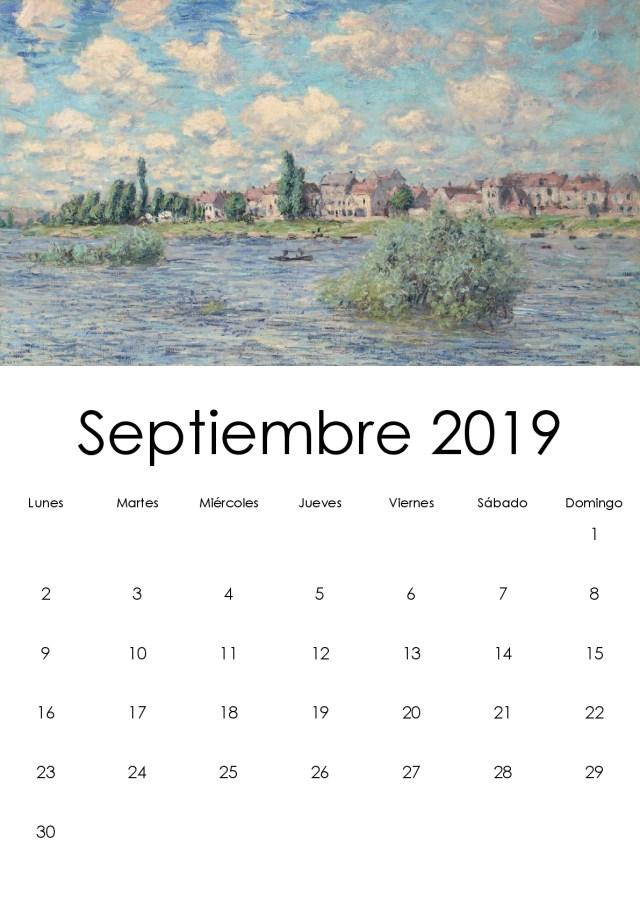 septiembre-2019-001