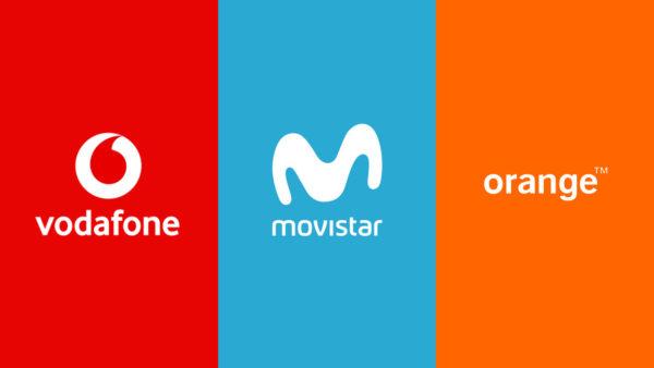 vodafone-movistar-orange