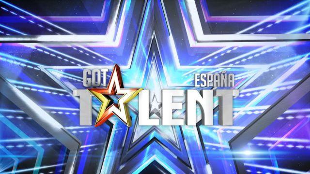 Los 10 vídeos más espectaculares de las audiciones de Got Talent