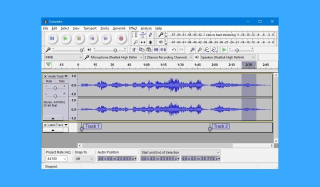cortar cancion mp3 online gratis(free) en español programa