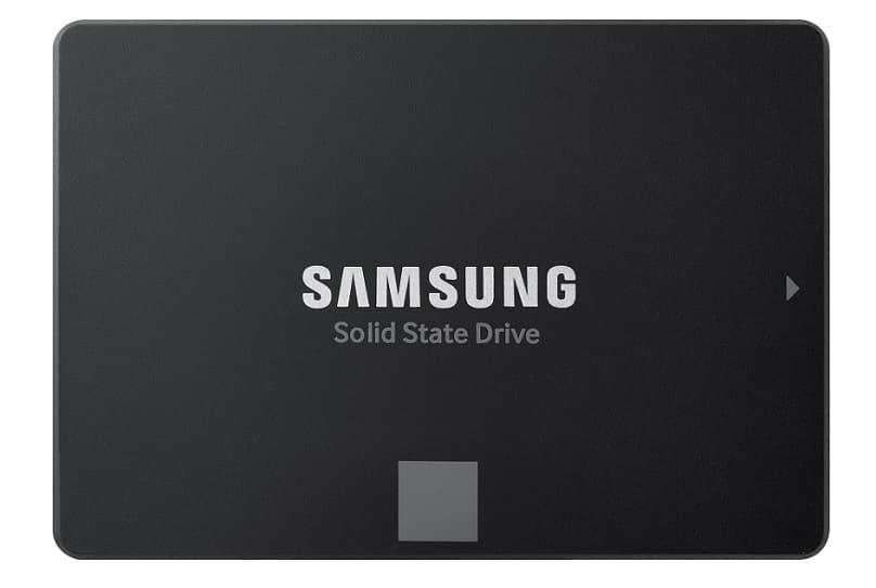 Samsung-V6-SSD_1 (1)