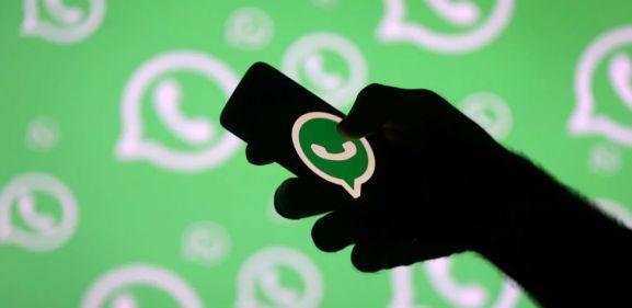 Whatsapp-en-linea-01