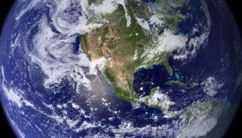 Respetuosos con la Tierra