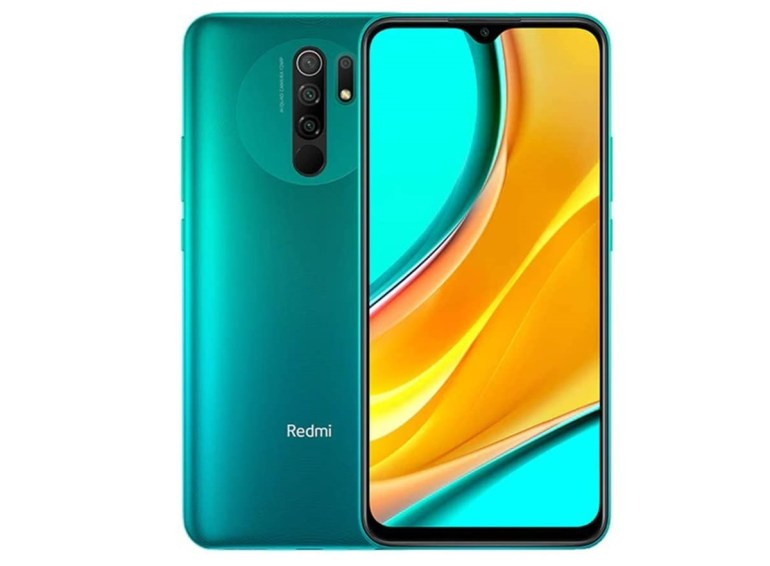 Xiaomi Redmi 9 positive and negative opinions 1