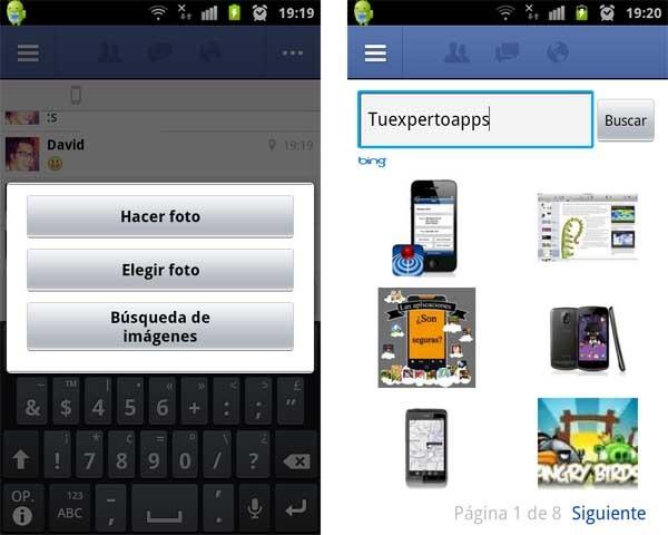 facebook 1.9.8