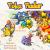 Poke Radar, la app para iOS que te dice dónde encontrar Pokémon raros
