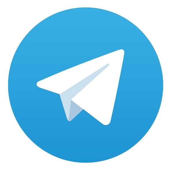 Cómo aprovechar el Traductor de ©Google en Telegram