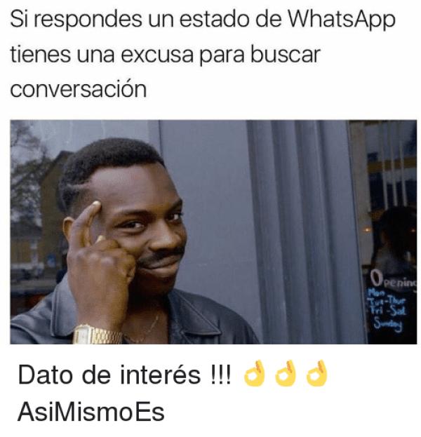 meme gobierno whatsapp 1