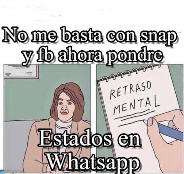 meme whatsapp estados 4