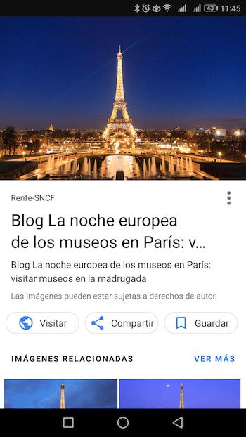 buscador google imagenes 02