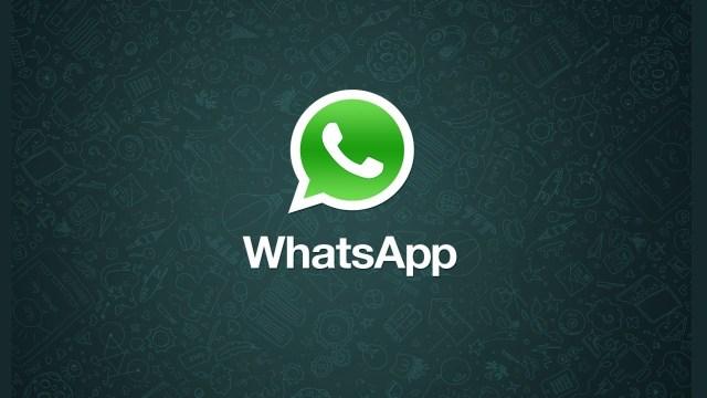 Cómo regrese a bajar fotografiás y vídeos eliminados de WhatsApp
