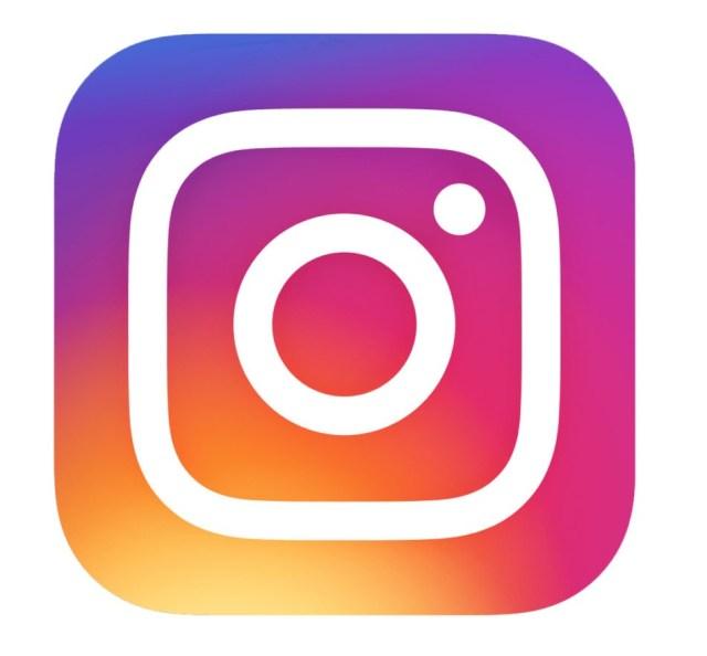 Cómo enviar búsquedas por aviso directo en Instagram