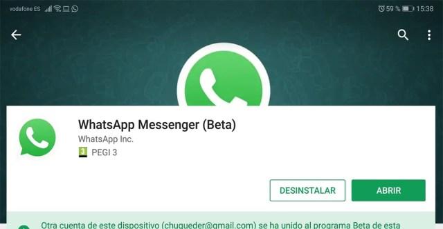 whatsapp hackeo