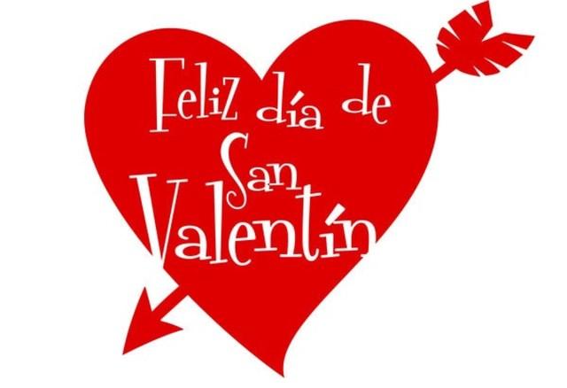 Los memes de San Valentín más graciosos para enviar por WhatsApp
