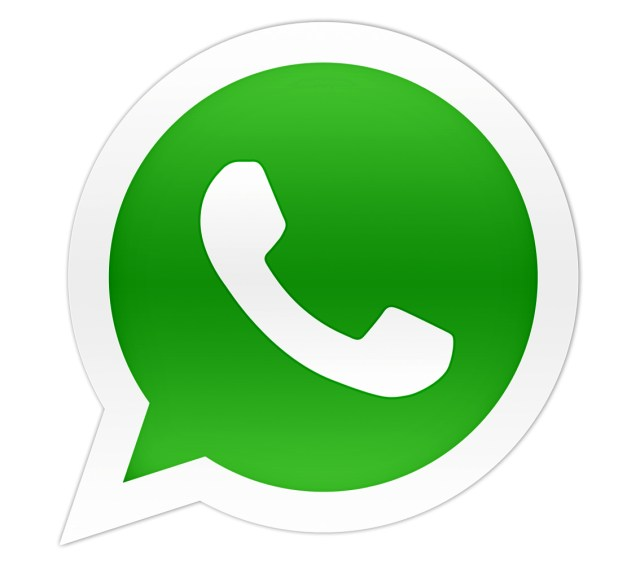 Las 3 máximas de confianza para que no te roben tú suma de WhatsApp