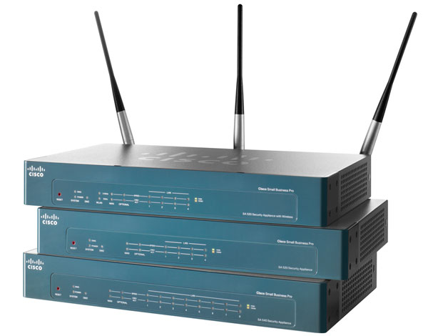 Cisco-AP-541N-Wireless-Access-Point--1