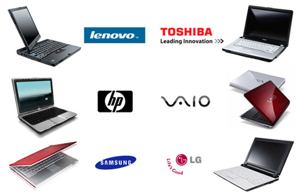 portatiles_España_ventas