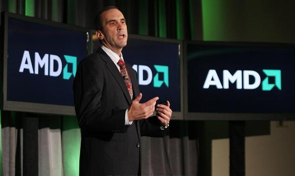 Dirk-Meyer-CEO-AMD
