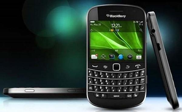 blackberry-bold-9900-2