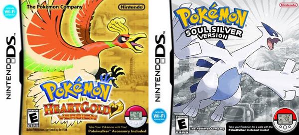 https://i1.wp.com/www.tuexpertojuegos.com/wp-content/uploads//2010/04/pokemon-gold-silver-nintendo-ds-01.jpg