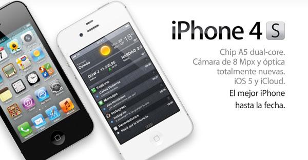 consumo-bateria-iphone4s-01