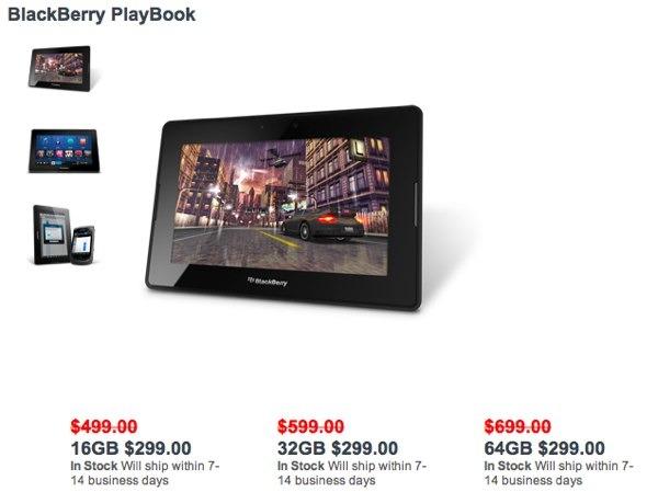 precio rebajado blackberry playbook 02