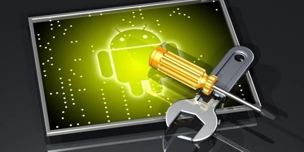 limpiar memoria movil android