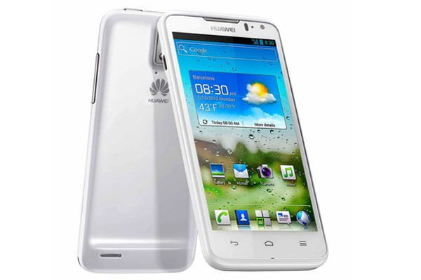 huawei ascend d2 full hd