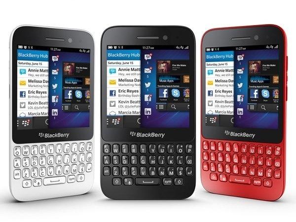 blackberry baja fabricacion 50 por ciento