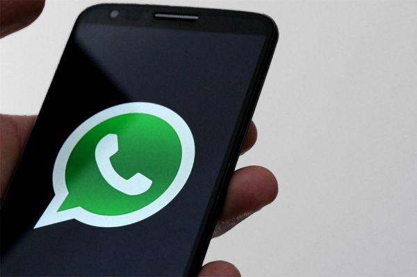 whatsapp cuentas