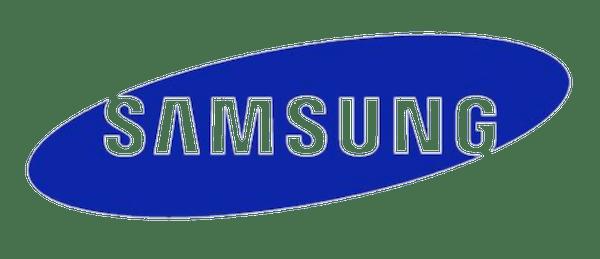 Permalink to Samsung aumenta su diferencia en cuota de mercado respecto a Apple