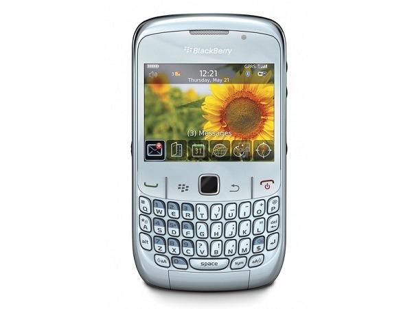 5-logros-blackberry-00
