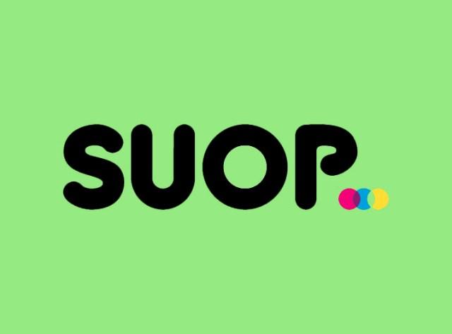 Logo Suop fondó blanco copia
