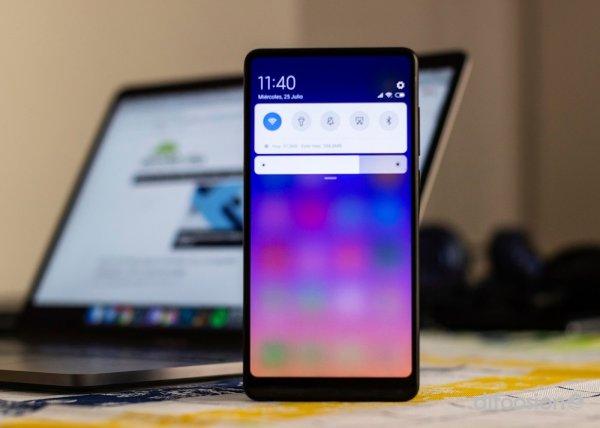 MIUI 11: todo lo que sabemos de la actualización de Xiaomi