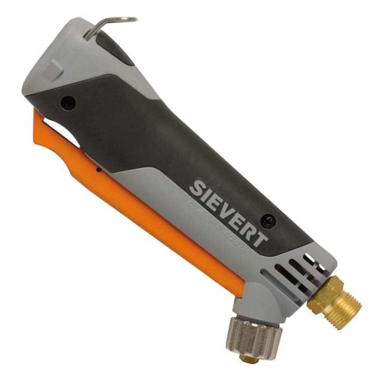 BC46 Sievert Promatic Handle
