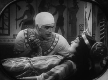 20-bk-zj-ancient-bed-of-death